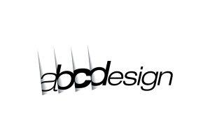 Logo ABCDesign