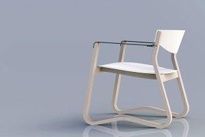 Chair Credo
