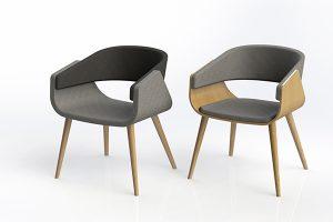 Chair DrTex