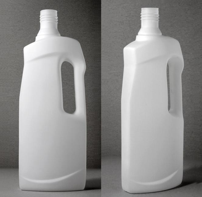 Bottles • Gallery