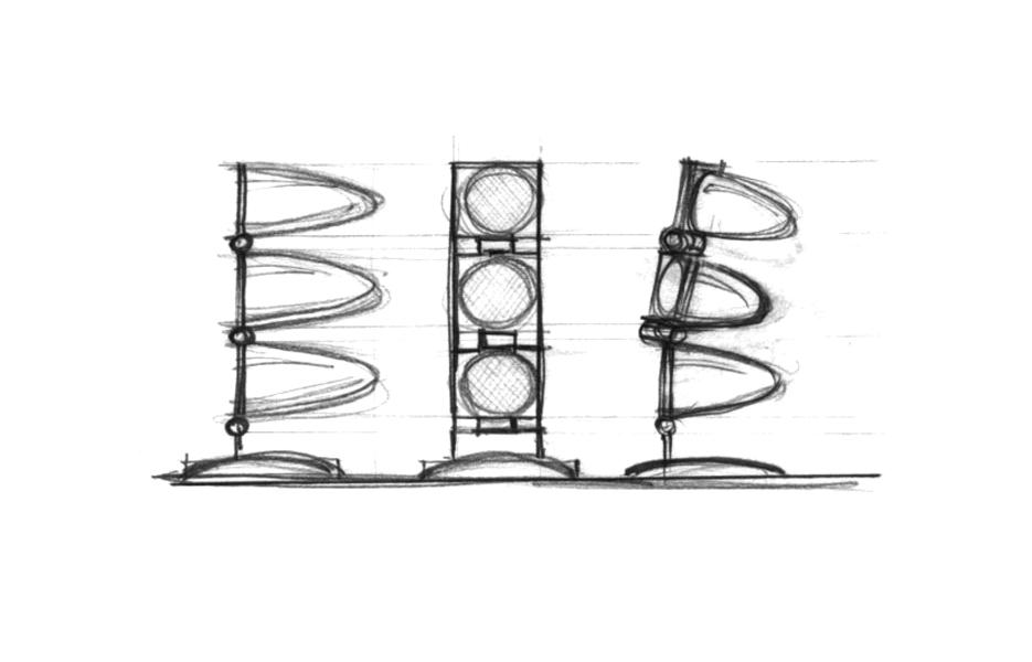 Cars & Technic • Gallery