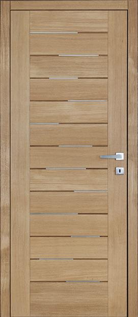 Doors • Gallery